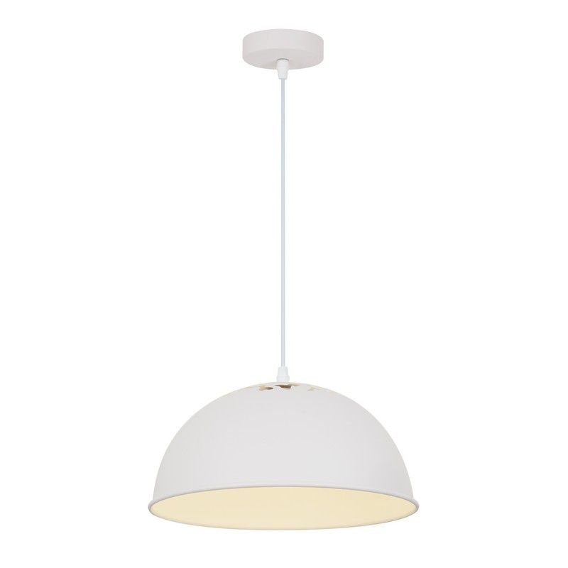 Подвес ARTE LAMP Buratto A8173SP-1WH