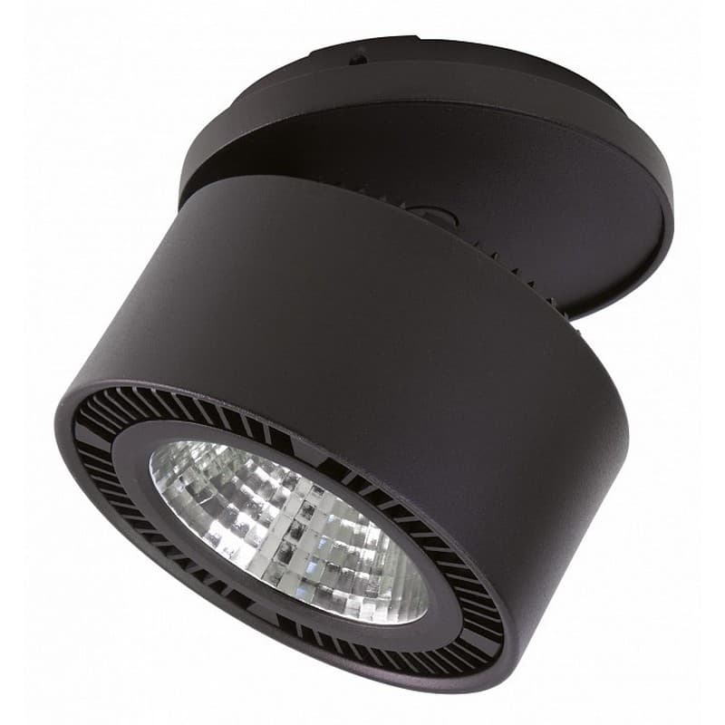 Спот  LIGHTSTAR FORTE INCA LED 213827