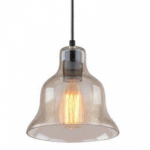 Подвес ARTE LAMP Amiata  A4255SP-1AM