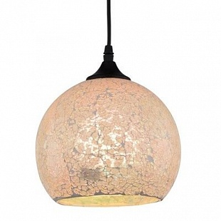 Подвес ARTE LAMP Spumante A8073SP-1BK